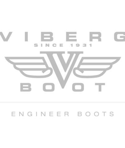 Viberg Logo